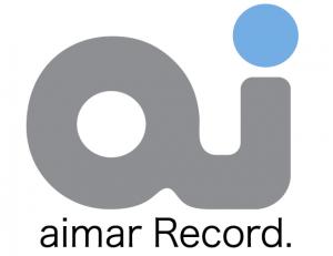 aimar Record.